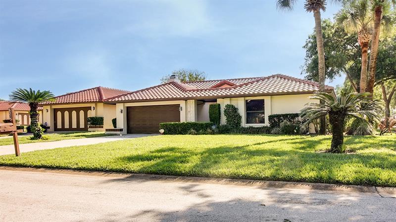 O5700791 Granada Villas Orlando, Real Estate  Homes, Condos, For Sale Granada Villas Properties (FL)