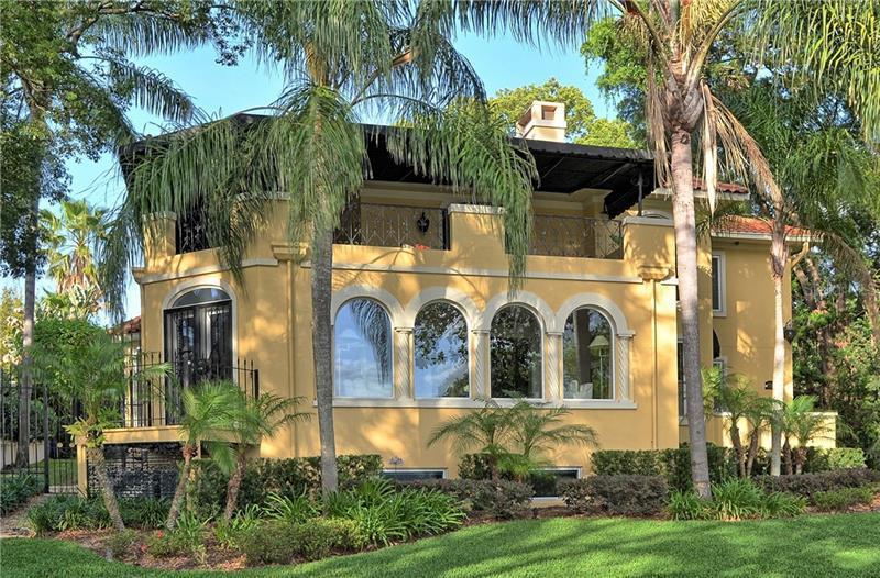 O5705291 Hills Winter Park, Real Estate  Homes, Condos, For Sale Hills Properties (FL)