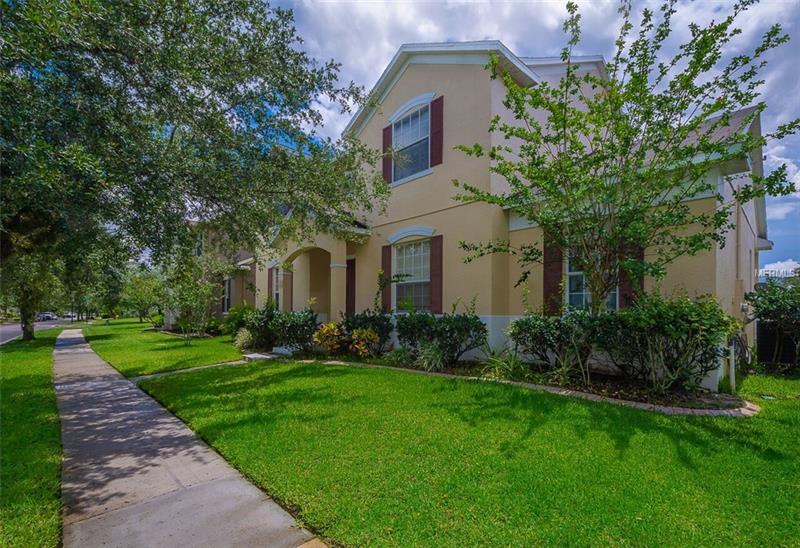 O5708591 Avalon Park Orlando, Real Estate  Homes, Condos, For Sale Avalon Park Properties (FL)