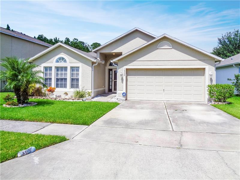 O5711391 Orlando Waterfront Homes, Single Family Waterfront Homes FL