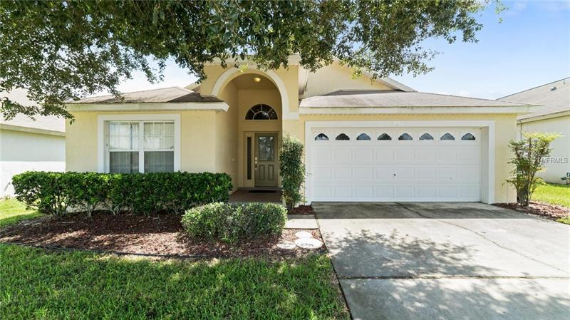 O5715891 Indian Creek Kissimmee, Real Estate  Homes, Condos, For Sale Indian Creek Properties (FL)