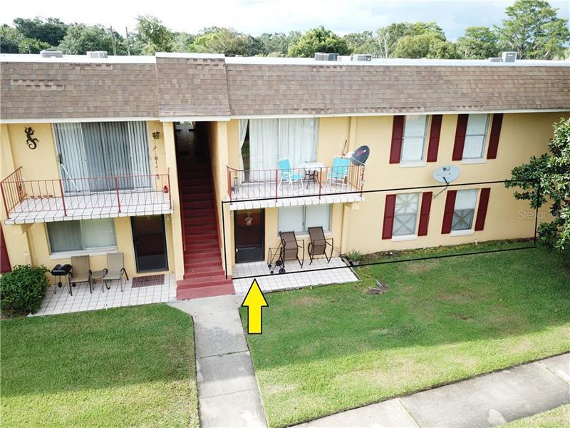 O5720291 Orlando Condos, Condo Sales, FL Condominiums Apartments