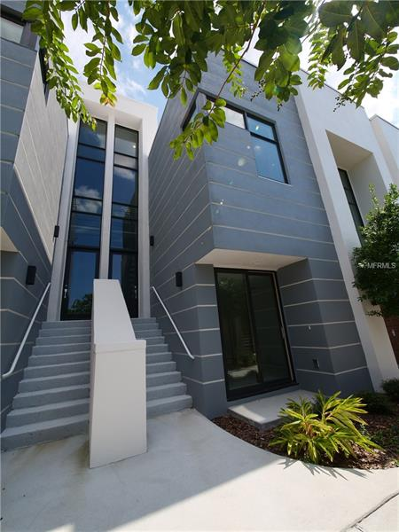 O5722391 Winter Park Waterfront Condos, Condo Buildings, Condominiums FL