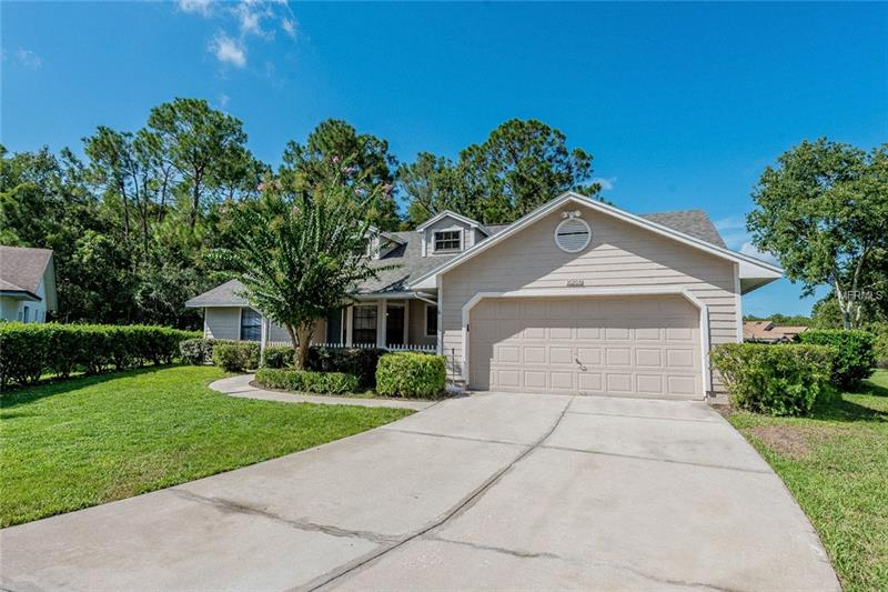 O5728491 Orlando Waterfront Homes, Single Family Waterfront Homes FL