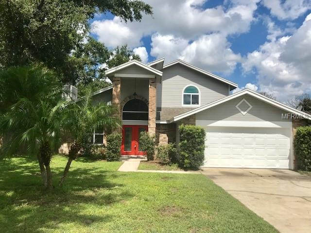 O5729791 Orlando Waterfront Homes, Single Family Waterfront Homes FL