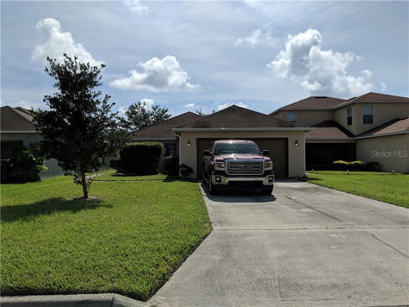O5734391 Avalon Park Orlando, Real Estate  Homes, Condos, For Sale Avalon Park Properties (FL)