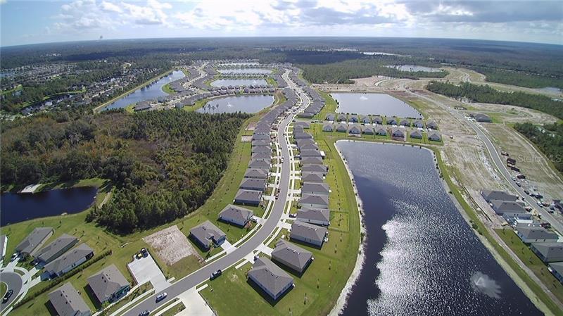 612 W TORTUGA, NEW SMYRNA BEACH, FL, 32168