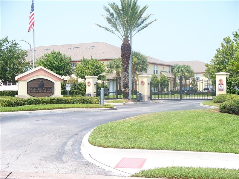 3844 MARINER, ST PETERSBURG, FL, 33705