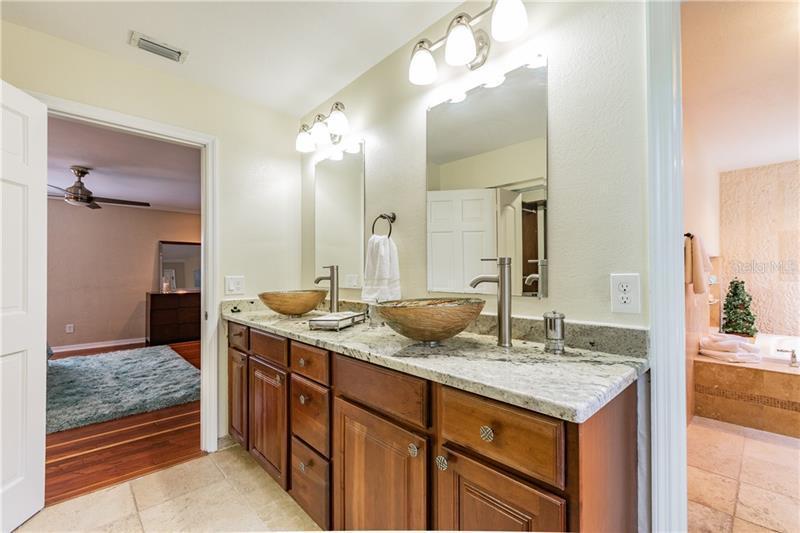 1623 BARCELONA, WINTER PARK, FL, 32789