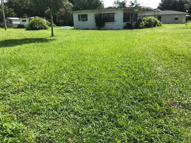 3109 NW AVENUE R, WINTER HAVEN, FL, 33881