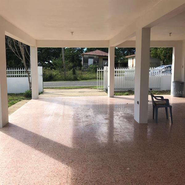Carr 306 KM 3.9, LAJAS, FL, 00667