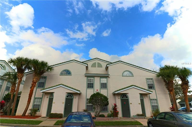 S4855291 Kissimmee Condos, Condo Sales, FL Condominiums Apartments