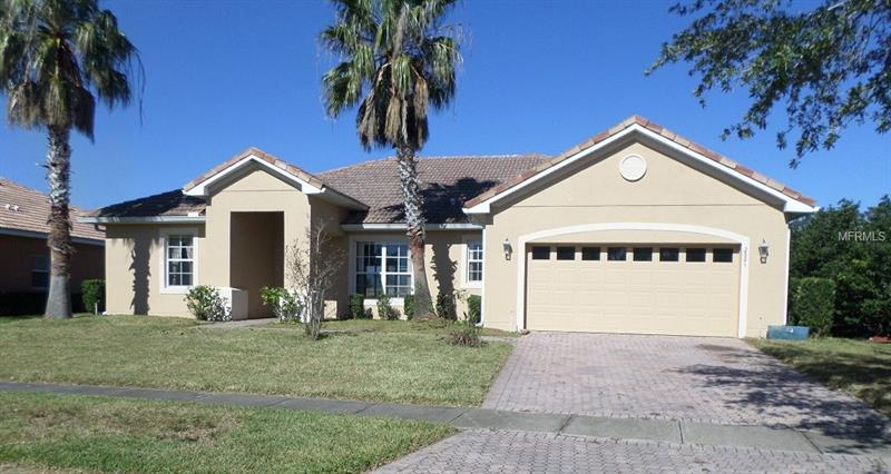 S4856191 Kissimmee Foreclosures, Fl Foreclosed Homes, Bank Owned REOs