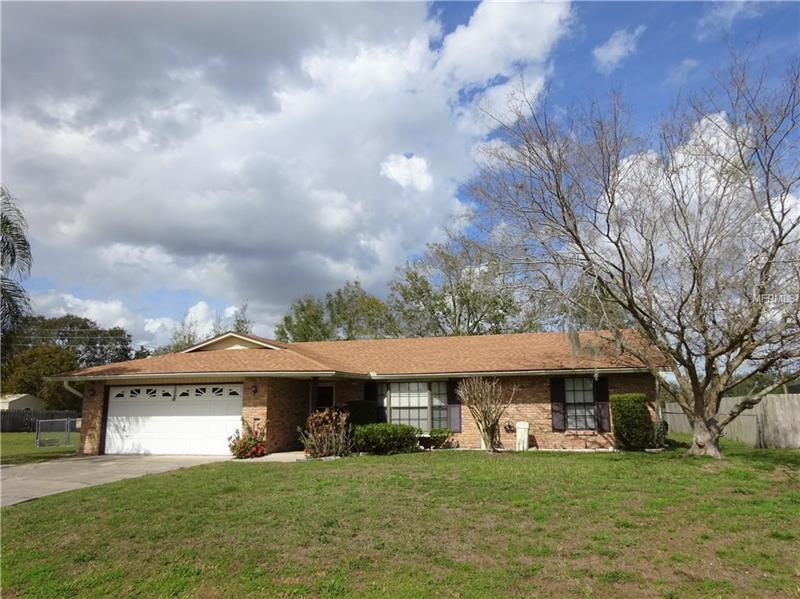 1730  CAROLYN,  SAINT CLOUD, FL