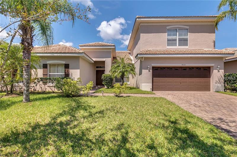 S5004091 Bellalago Kissimmee, Real Estate  Homes, Condos, For Sale Bellalago Properties (FL)