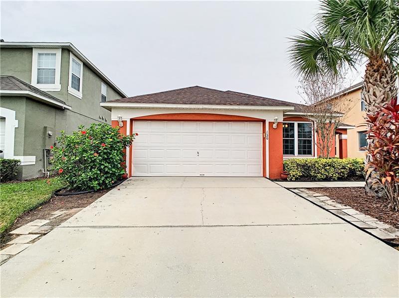 S5004891 Terra Verde Kissimmee, Real Estate  Homes, Condos, For Sale Terra Verde Properties (FL)
