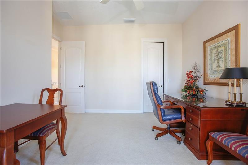 7712 EXCITEMENT, REUNION, FL, 34747