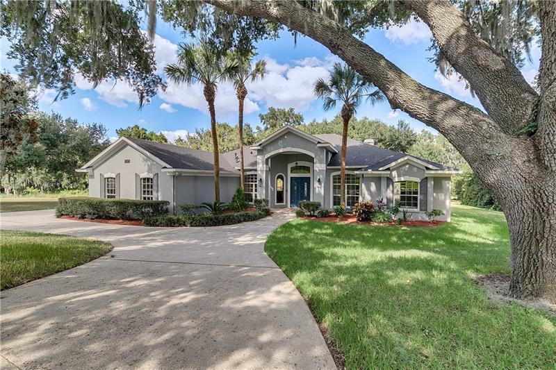 11728  OSPREY POINTE,  CLERMONT, FL