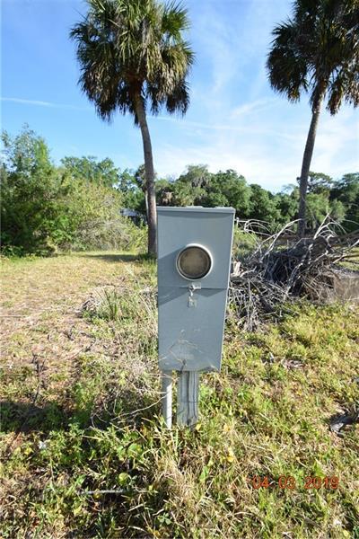 11102 INGLEWOOD, GIBSONTON, FL, 33534