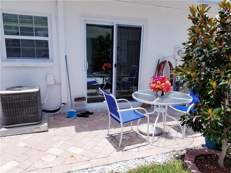 7809 N 38TH, ST PETERSBURG, FL, 33709