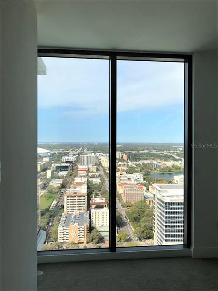 100 N 1ST 3807, ST PETERSBURG, FL, 33701