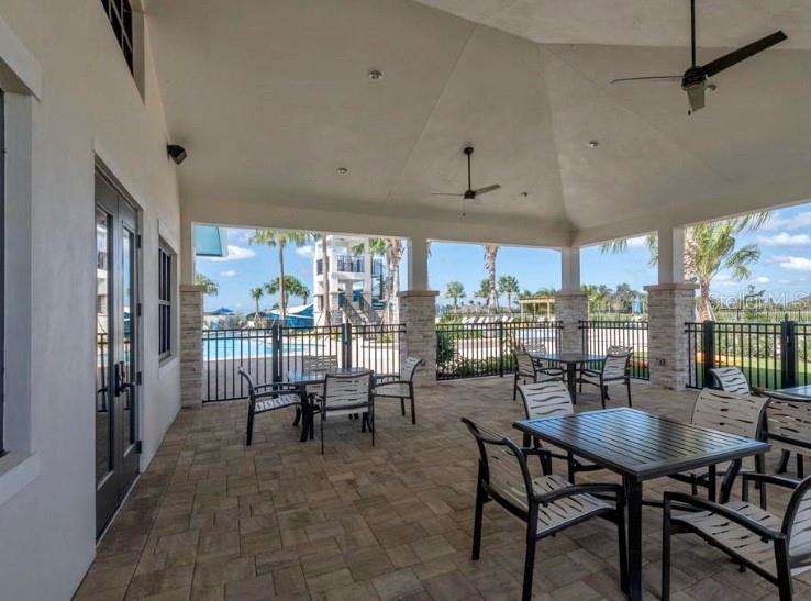 7014 OLD BENTON, APOLLO BEACH, FL, 33572