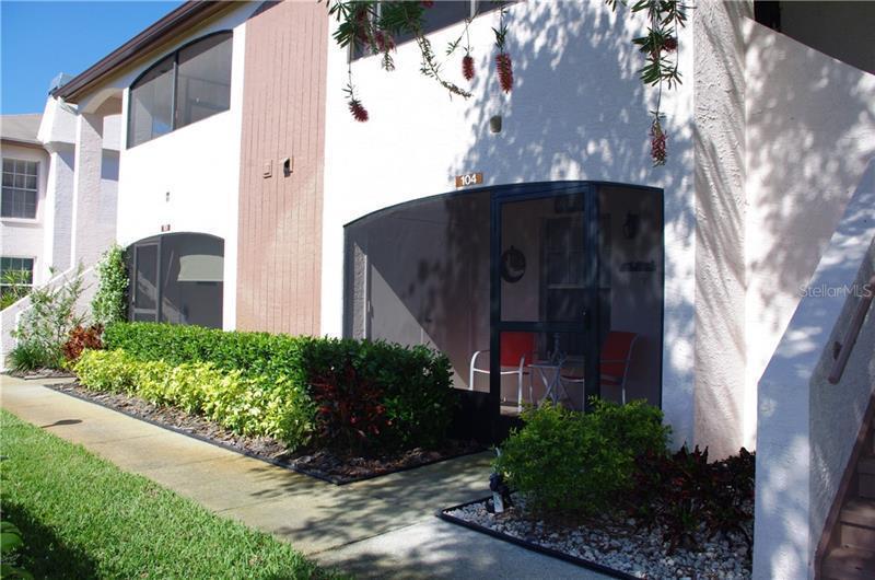 3016  BONAVENTURE,  PALM HARBOR, FL