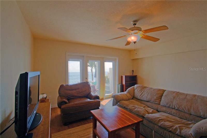 4772 SE COQUINA KEY, ST PETERSBURG, FL, 33705