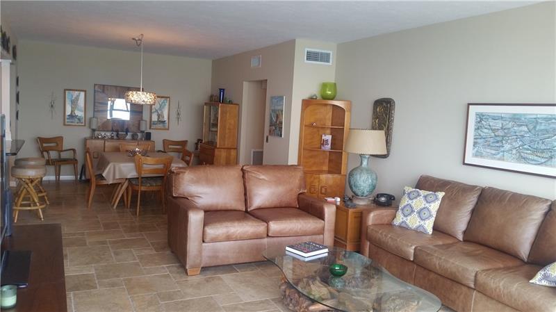 7100 S SUNSHINE SKYWAY 801, ST PETERSBURG, FL, 33711