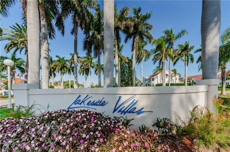 6285 BAHIA DEL MAR 202, ST PETERSBURG, FL, 33715