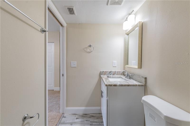 5231 N 38TH, ST PETERSBURG, FL, 33710