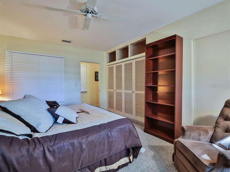 , PIERSON, FL, 32180