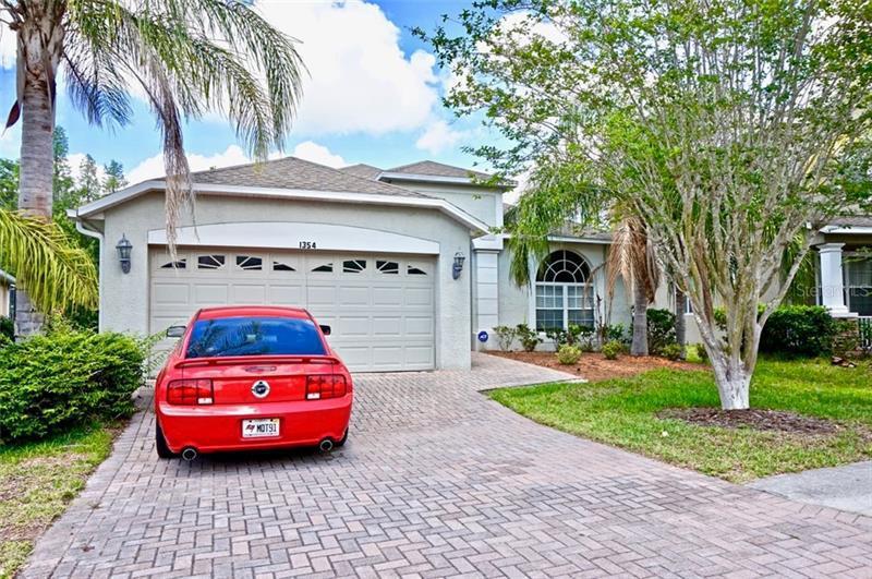 1354  HALAPA,  TRINITY, FL