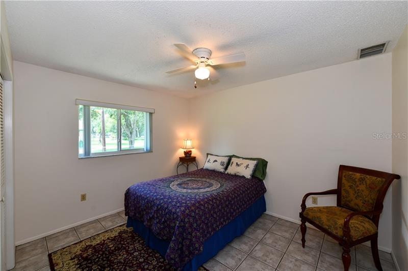 , BRADENTON, FL, 34208