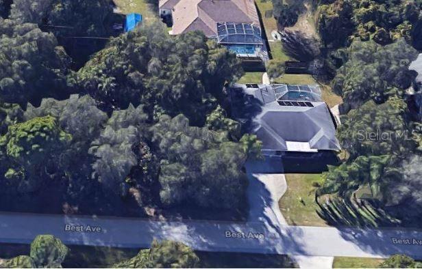 17069  BEST,  PORT CHARLOTTE, FL