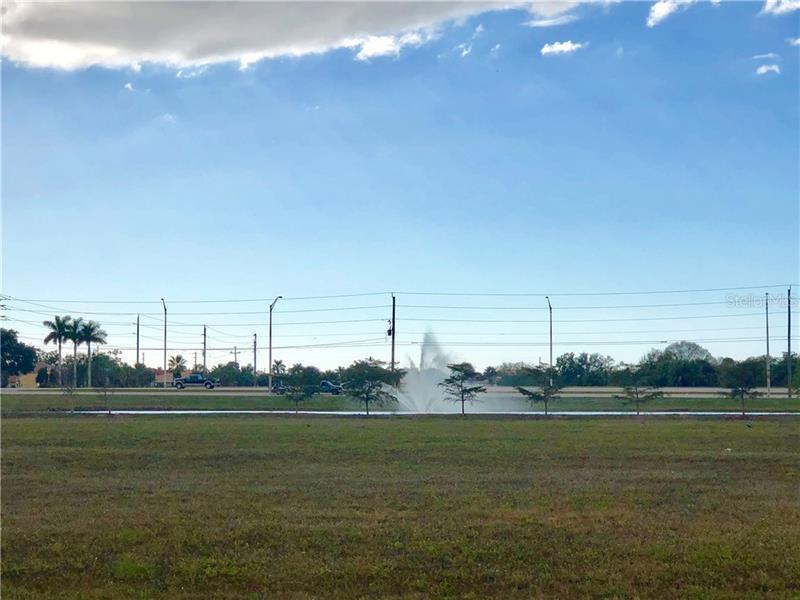 16175  BADALONA,  PUNTA GORDA, FL