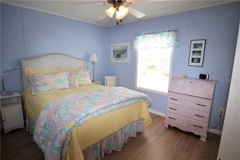 6 WINDMILL 105-O, PUNTA GORDA, FL, 33950