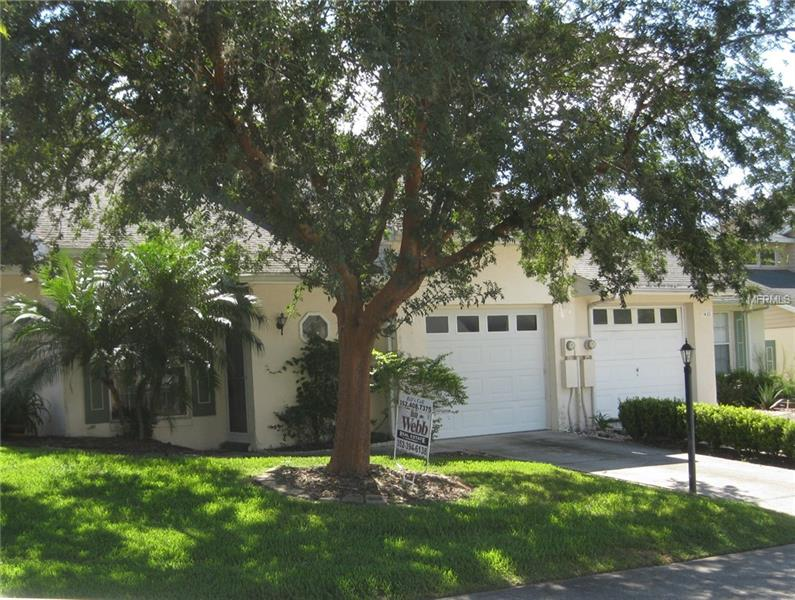 G5004858 Clermont Condos, Condo Sales, FL Condominiums Apartments