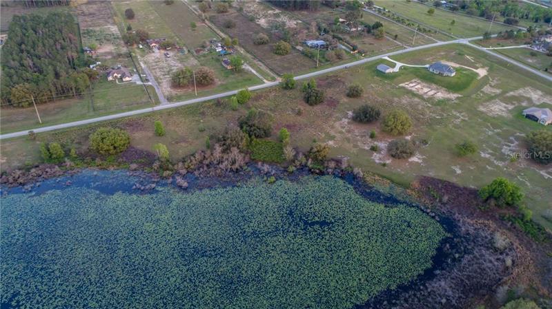 S BUCKHILL, CLERMONT, FL, 34715