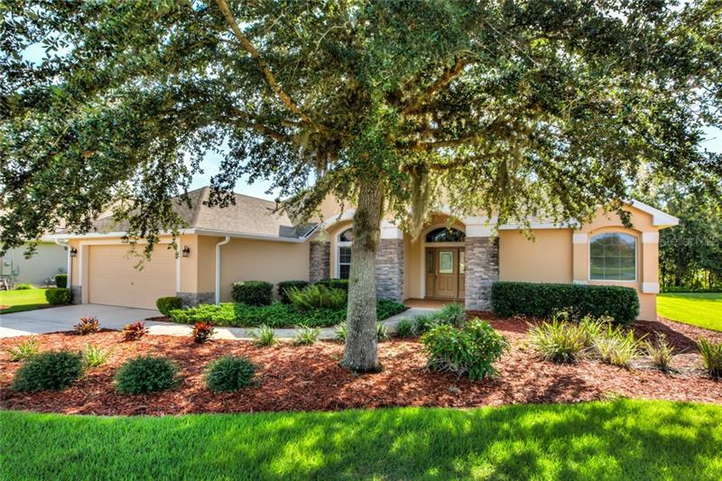 8132 BRIDGEPORT BAY, MOUNT DORA, FL, 32757