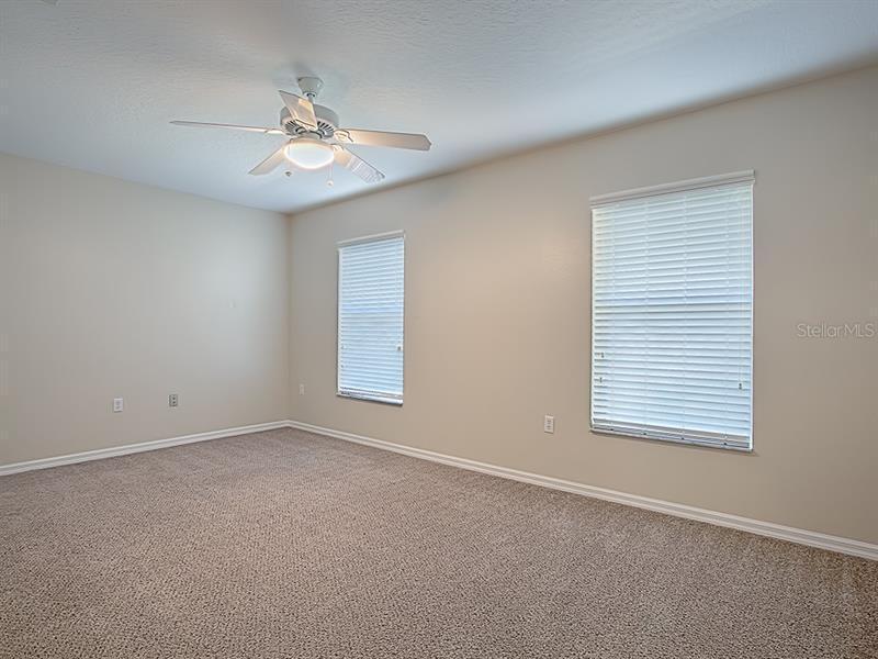 1706 HOOFPRINT, FRUITLAND PARK, FL, 34731