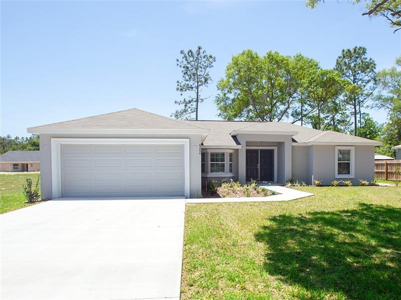 6260  117TH STREET,  OCALA, FL