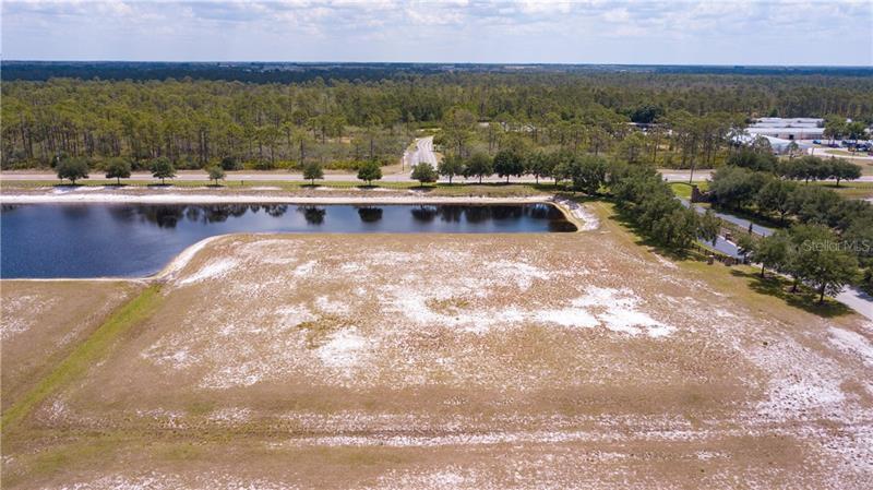 1002  LAKE RESERVE,  SEBRING, FL