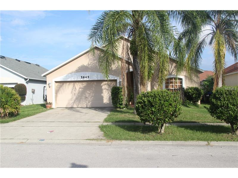 O5457258 Orlando Short Sales, FL, Pre-Foreclosures Homes Condos