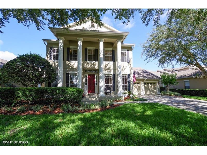 O5514058 Keenes Point Windermere, Real Estate  Homes, Condos, For Sale Keenes Point Properties (FL)