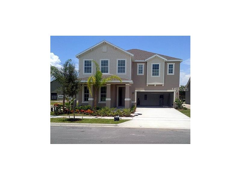 O5522658 Summerport Windermere, Real Estate  Homes, Condos, For Sale Summerport Properties (FL)