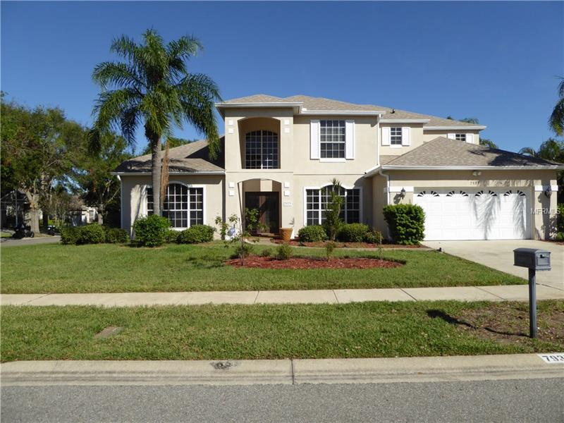 O5543658 Sand Lake Cove Orlando, Real Estate  Homes, Condos, For Sale Sand Lake Cove Properties (FL)