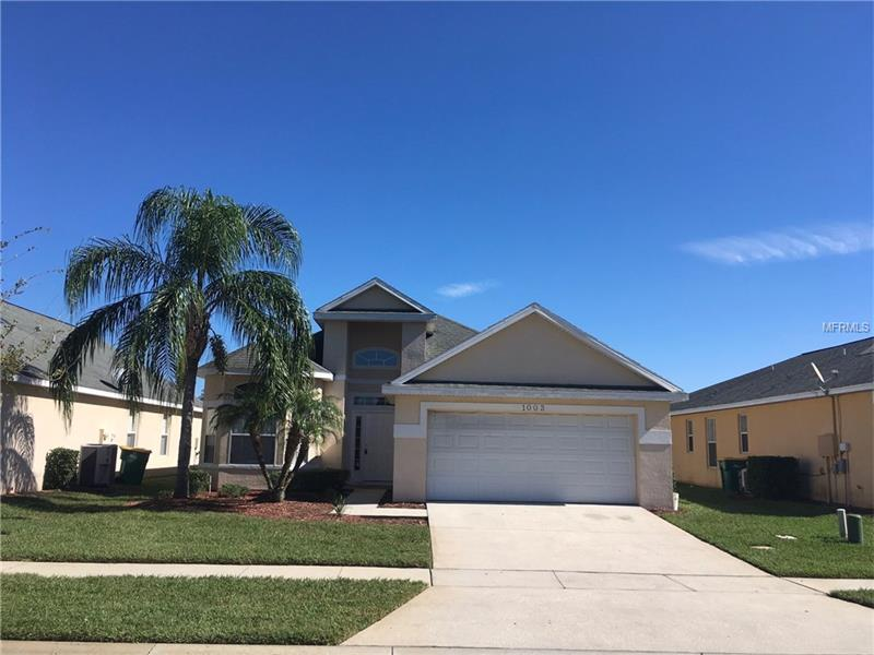 O5549858 Kissimmee Foreclosures, Fl Foreclosed Homes, Bank Owned REOs