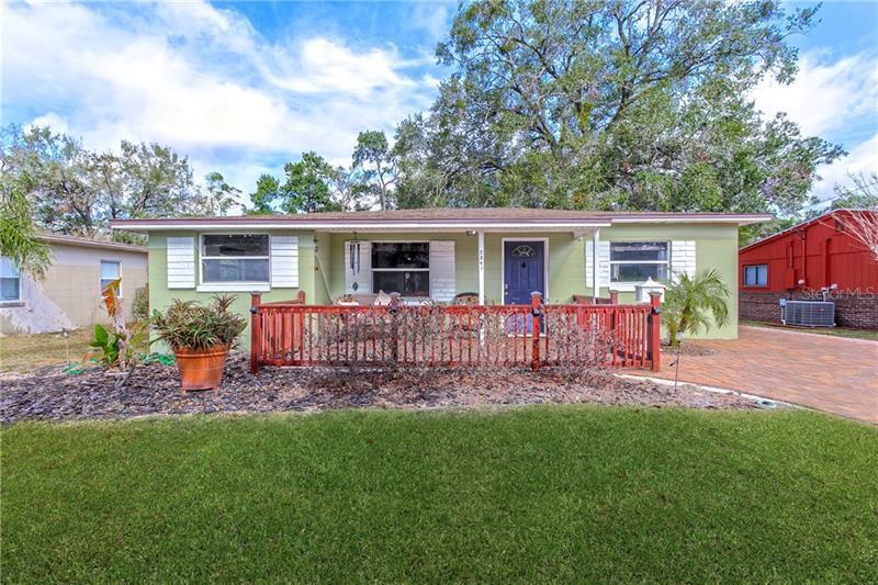 O5556958 Winter Park Homes, FL Single Family Homes For Sale, Houses MLS Residential, Florida