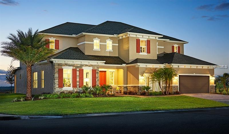 2799  AUTUMN BREEZE,  KISSIMMEE, FL